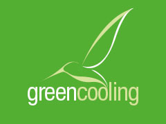 Green Cooling