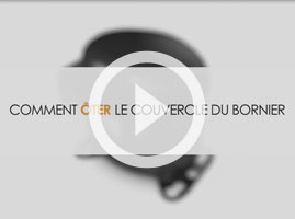 Video Tutorial - French